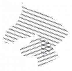cropped-logo.jpeg